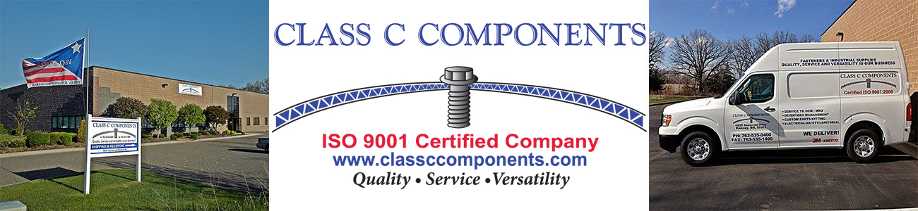 Class C Components