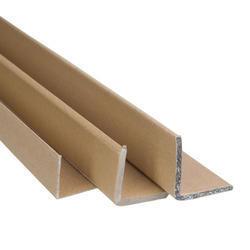 Corner Board | Class C Components
