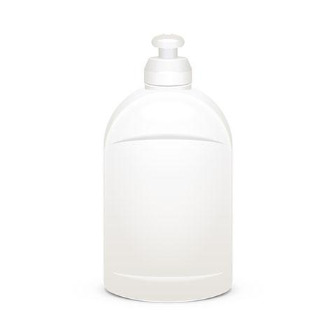 Hand Soap Dispenser | Class C Components