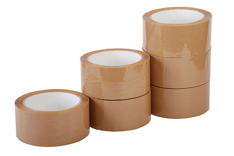 Packaging Tape | Class C Components