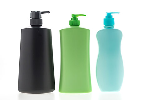 Soap and Lotion Dispensers | Class C Components
