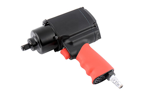 Pneumatic Hand Tool   Class C Components