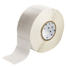 Thermal Transfer Wire Labels | Class C Components