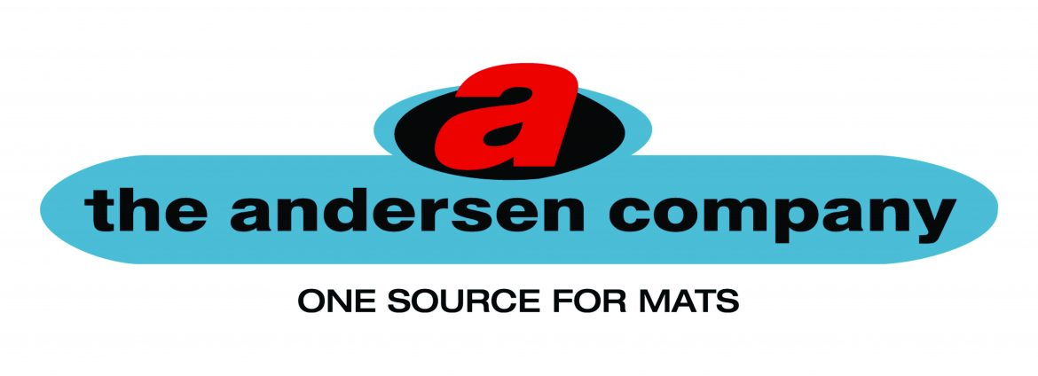 The Anderson Company Logo | Class C Components