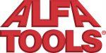 Alfa Tools Logo | Class C Components Tool Fastener Supplier