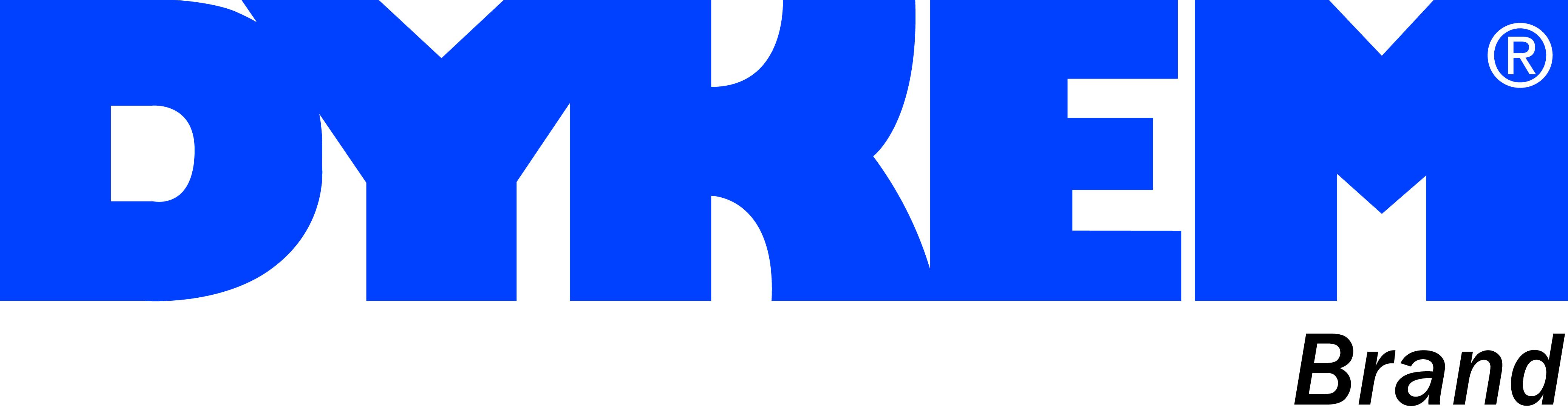 Dykem Logo | Class C Components Fastener Supplier