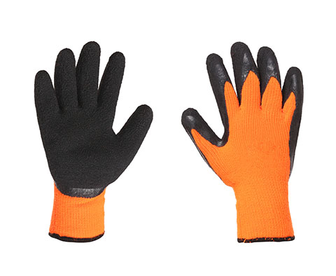 Safety Gloves | Class C Components