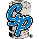 Grey Pneumatic Logo | Class C Components Tool Supplier