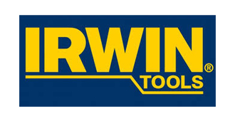 Irwin Tools Logo | Class C Components Tool MRO Supplier