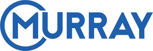 Murray Logo | Class C Components Janitorial MRO Supplier