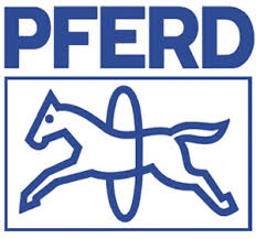 PFERD Logo | Class C Components Abrasive Supplier