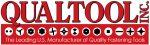 Qualtool Inc. Logo | Class C Components Fastener Supplier