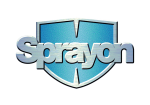 Sprayon Logo | Class C Components Janitorial MRO Supplier