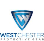 Westchester Protective Gear Logo | Class C Components Safety Supplier