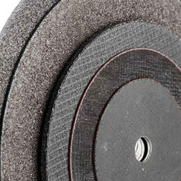 Class C Components Products | Abrasive Cut Off Wheels | Cutting Tools Cut Off Wheels