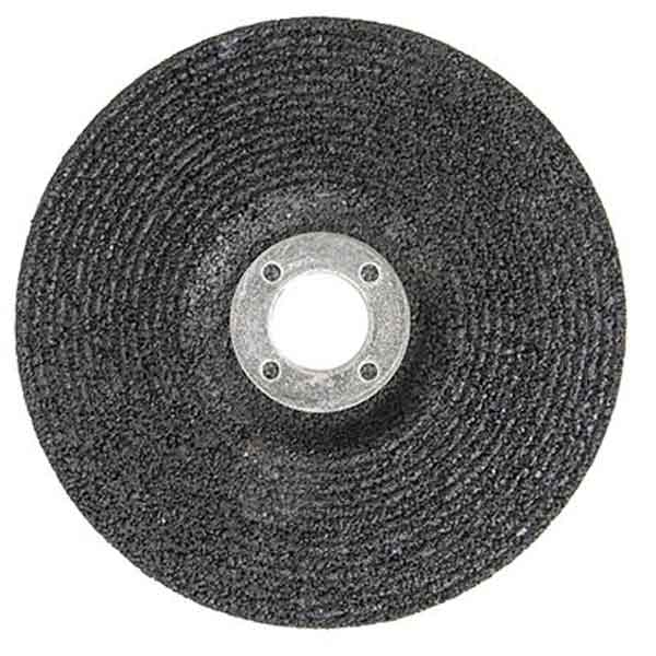 Class C Components Products | Abrasive Discs