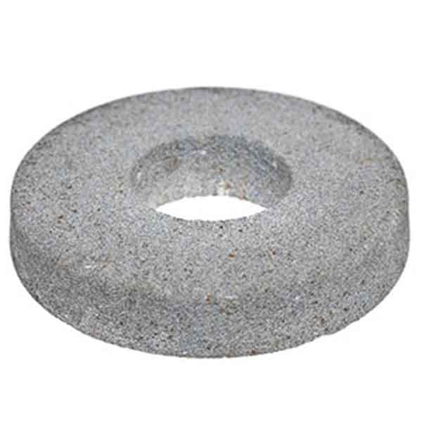 Class C Components Products | Abrasive Finishing Wheels