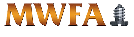 Mid-West Fastener Association Member