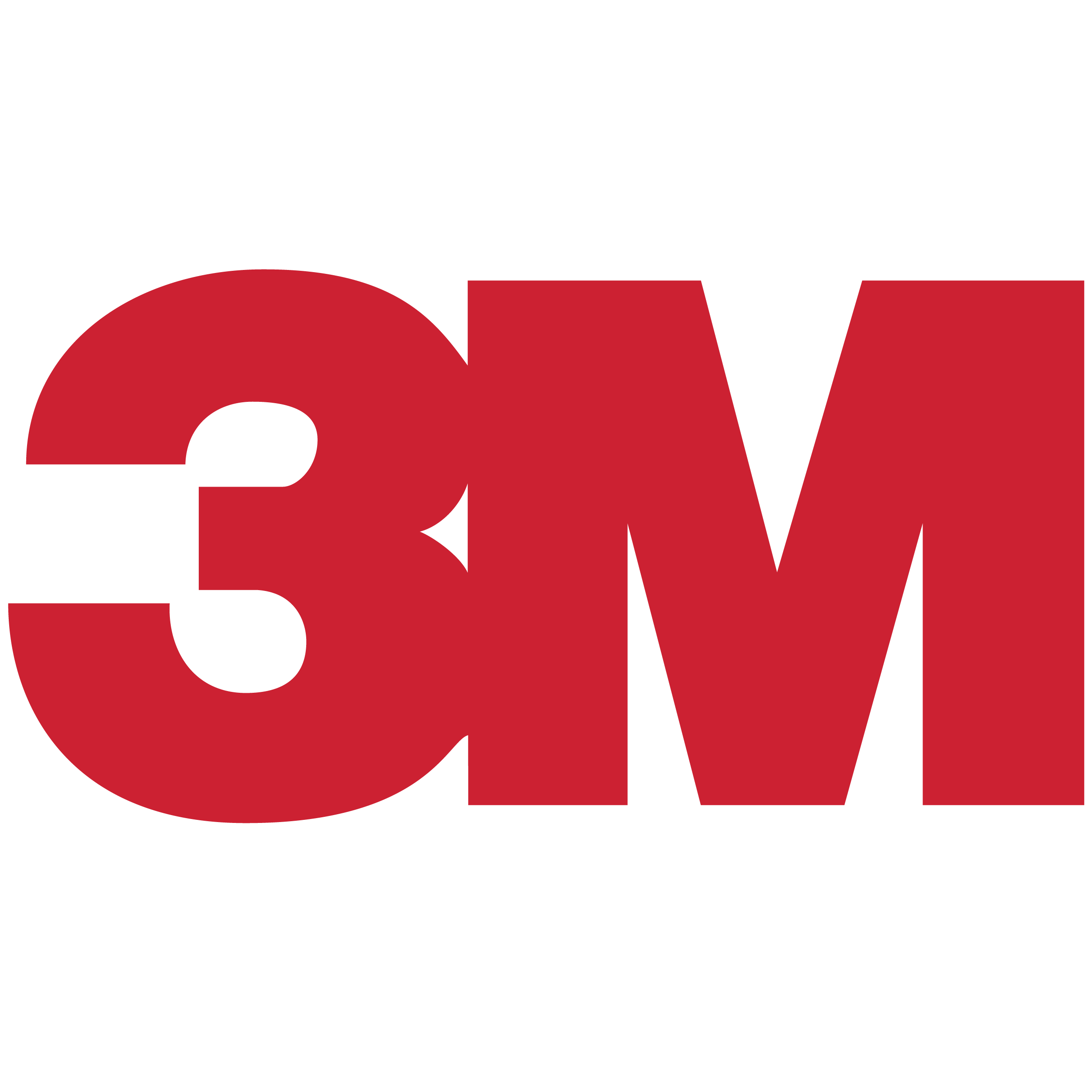 Class C Components Industrial Distributor of 3M Products Near You
