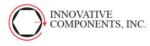 Innovative Components Logo | Class C Components