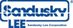 Sandusky Lee Logo | Class C Components
