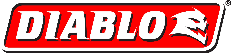 Diablo Logo | Class C Components