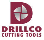 Drill Co Logo | Class C Components