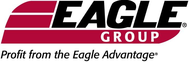 Eagle Group Logo | Class C Components