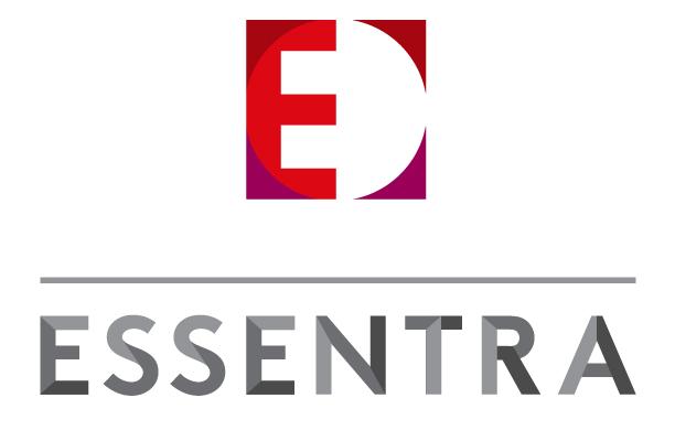 Essentra Logo | Class C Components
