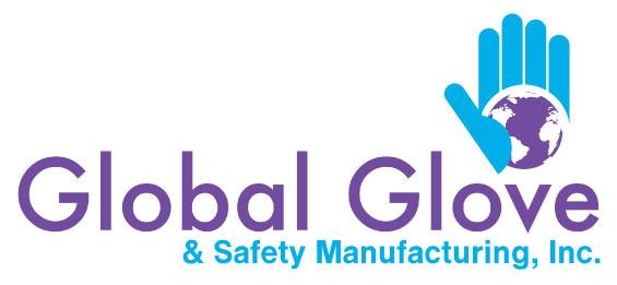 Global Glove Logo   Class C Components