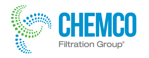 Chemco Logo | Class C Components
