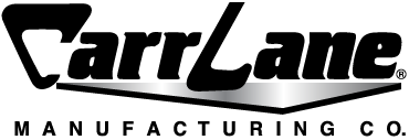 Carr Lane Manufacturing Logo | Class C Components