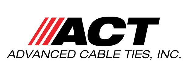 Advanced Cable Ties Logo | Class C Components