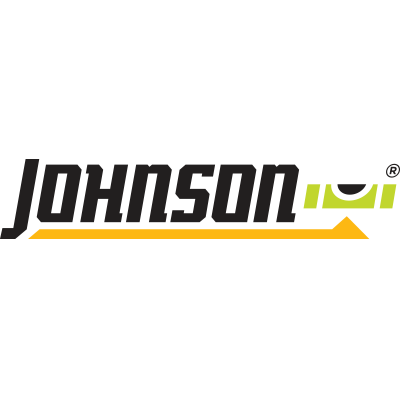 Johnson Level and Tool Logo   Class C Components